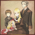RO FamilyPortrait2.png