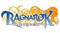Ragnarok: Princesa da Luz e da Escuridão