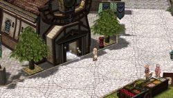 RO ShopGuideQuest.jpg