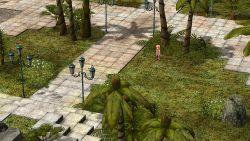 RO BrasilisWaterLilyQuest.jpg