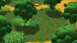 RO RavioliForest.jpg
