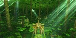 RO2 GardenOfBaphomet.png