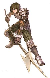 RO SpearmanMercenary(old).jpg