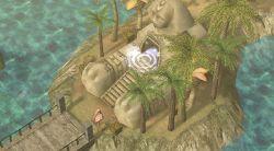RO Sphinx.jpg