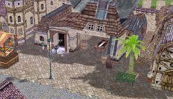RO GeffenBlacksmithWorkshop.jpg