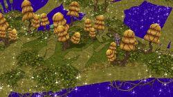 RO WanderingGuardianQuest.jpg