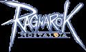 Nostalgia de Ragnarök