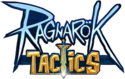 Ragnarök Tactics
