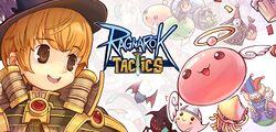 RagnarokTactics.jpg