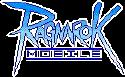 Ragnarök Mobile