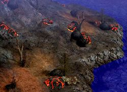 RO KrakatauVolcano.jpg