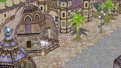 RO MagicianTrainingQuest.jpg