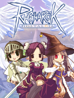 RagnarokNostalgia.png