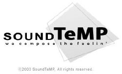 SoundTeMP logo.jpg