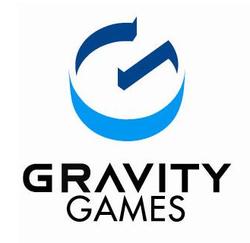 GravityGames logo.png