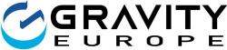 GravityEuropeSASU logo.png
