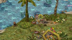 RO PlayWithKittensQuest.jpg
