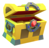 Raid render chest 01 open.png