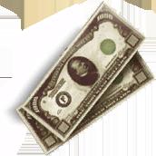 S skills financierIcon.png