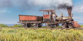 Locomotove Pioneer Debriefing Wide.png