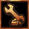 BuildingUpgrade.RepairSlot lvl1.png