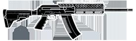 SASG-12.png