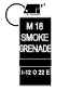 Smoke grenade.png