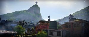 Favelas.PNG