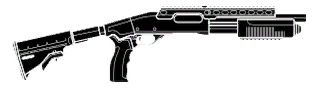 M870.png