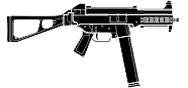 UMP45.png