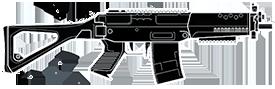 552-Commando.png