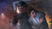 R6-hostage mode-alpha.png