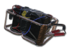 Shock wire.png