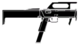 FMG-9.png