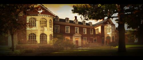Bartlett university.png