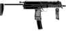 MP7.png