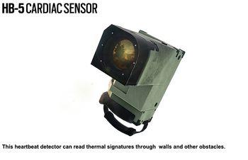 Cardiac Sensor.jpg