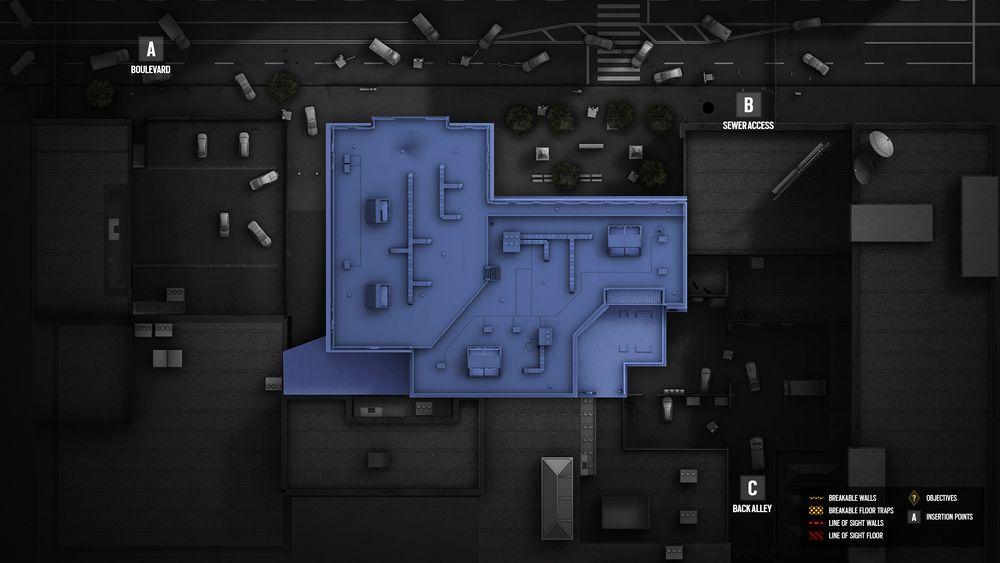Bank 3.jpg