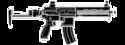 416-C Carbine.png