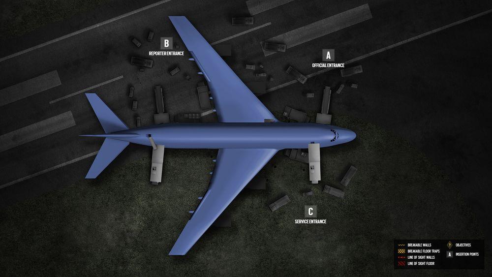 Presidential Plane 3.jpg