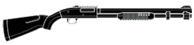 M590A1.png
