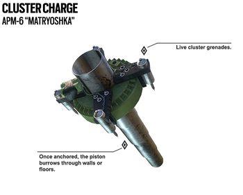 ClusterCHarge.jpg