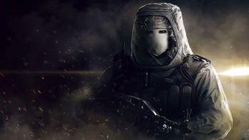 White Mask.jpg