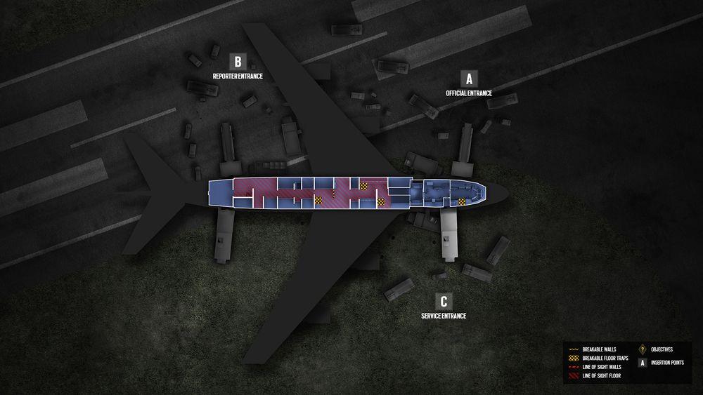 Presidential Plane 2.jpg