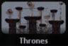 Thrones Map.PNG
