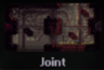 Joint Map.PNG