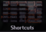 Shortcuts Map.PNG