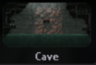 Cave Map.PNG