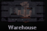 Warehouse Map.PNG