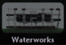 Waterworks Map.PNG